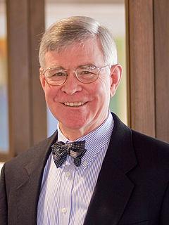 David Skaggs American politician