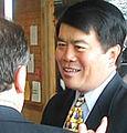 David Wu in 2004.jpg