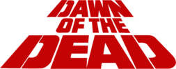 Dawn Of The Dead logo.png