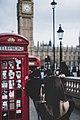 Day 27 unsplashdaily -u002F-u002F London (Unsplash).jpg
