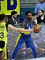 DeAndre Kane 7 Maccabi Tel Aviv B.C. EuroLeague 20180320 (2).jpg