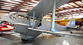 DeHavilland Dh89A Dragon Rapide.jpg