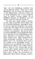 De Amerikanisches Tagebuch 058.png