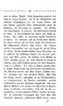 De Amerikanisches Tagebuch 099.png