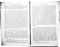 De Dialogus miraculorum (Kaufmann) 2 163.jpg