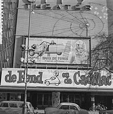 CORNIAUD FILM LE TÉLÉCHARGER