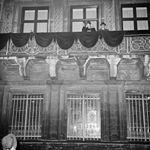 De Fakelzuch vrum Palais, 11NOV64-102.jpg