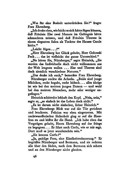 File:De Gesammelte Werke III (Schnitzler) 100.jpg