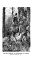 De Glück Auf (Werner) 164.PNG