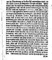De Kleiderordnung 1691 6.jpg
