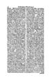 De Merian Electoratus Brandenburgici et Ducatus Pomeraniae 163.png