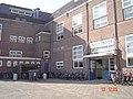 De Nieuwste School - Tilburg - panoramio.jpg