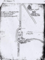 De Ommeloper Mestdagh nr 1016 fol. 11r uit 1693 Detail Sint-Andries.png