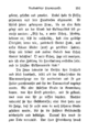 De VehmHexenDeu (Wächter) 189.PNG