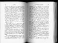 De Wilhelm Hauff Bd 3 179.png