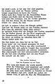 De Worte in Versen VIII (Kraus) 18.jpg