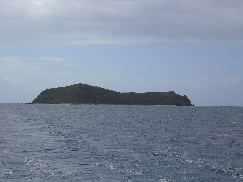 Dead Island  Date