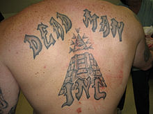 6a4ae6963 Prison tattooing - Wikipedia