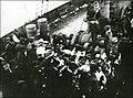 Dead Sealers, 4 April 1914.jpg