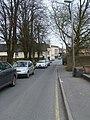 Dean Street - geograph.org.uk - 1757217.jpg