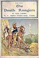 Death Rangers.jpg