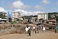 Debarq, Ethiopia 02.jpg