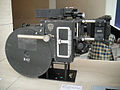 Debbie Reynolds Auction - Mitchell VistaVision Model V-V 35mm motion picture camera circa 1953-54.jpg