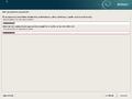 Debianuserpassord.png