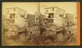 Debris and damaged buildings from explosion, by H. P. McIntosh 2.png