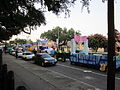 Decadence Parade Fri E Fields Floats 2.JPG