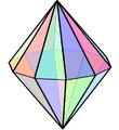 Decagonal bipyramid.png