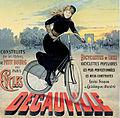 Decauville-2.jpg