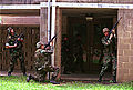 Defense.gov News Photo 000906-M-0000R-001.jpg