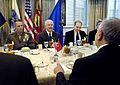 Defense.gov News Photo 070126-D-9880W-040.jpg