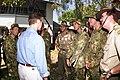 Defense.gov News Photo 990929-D-2987S-503.jpg