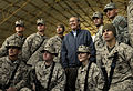 Defense.gov photo essay 061209-D-7203T-006.jpg