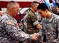 Defense.gov photo essay 070816-F-0193C-024.jpg