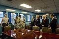 Defense.gov photo essay 100721-D-7203C-005.jpg