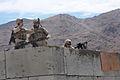 Defense.gov photo essay 100721-M-9563R-016.jpg