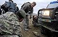 Defense.gov photo essay 110201-F-2185F-046.jpg