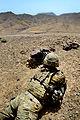 Defense.gov photo essay 110720-F-FT240-286.jpg
