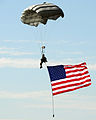 Defense.gov photo essay 110724-F-QX786-057.jpg