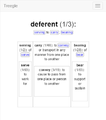Deferent - Definition Tree.png