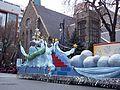 Defile du Pere Noel Montreal 2011 - 109.jpg