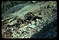 Defunct mining equipment. 101975. slide (78131d0dae43473f905ca6c696e08a5e).jpg