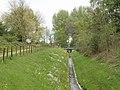 Deininghauser Bach crossing B235.jpg