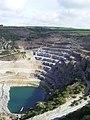 Delabole slate quarry.jpg