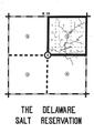 Delaware Salt Reservation.png