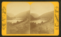 Delaware Water Gap, by Purviance, W. T. (William T.).png