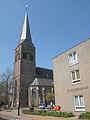 Delden, de Nieuwe Blasiuskerk RM34156 foto11 2013-04-22 13.32.jpg